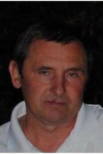 Бекало Валерий Николаевич