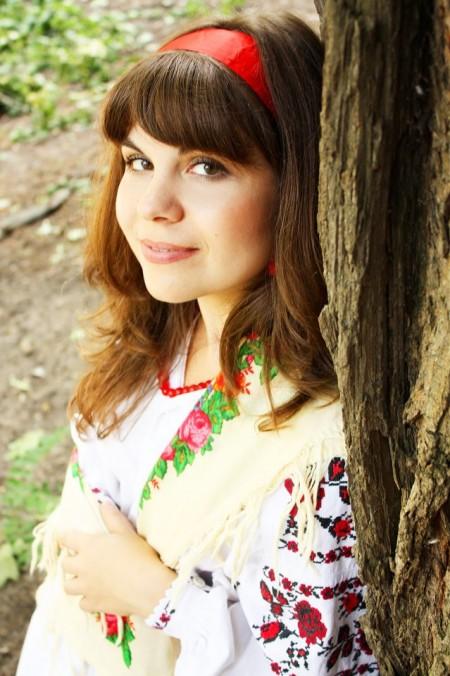 Допомога жертвам тортур на Донбасі. Бере участь правозахисниця Тетяна Сіренко.