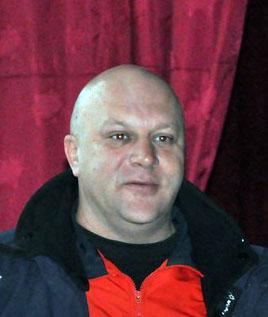 Матлаш Владимир Николаевич