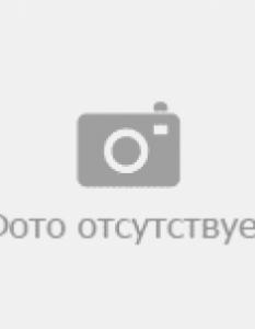 нет-фото