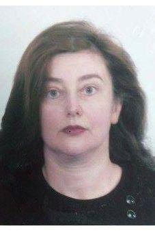 Николаенко Галина Николаевна