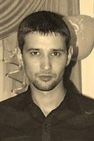 Скорынин Тимур Сахибович