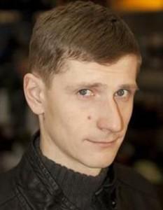 velichko-andrey-photo