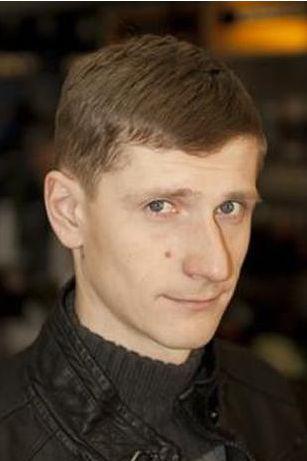 Величко Андрей Валерьевич