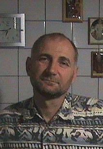 Врона Владимир Иосифович