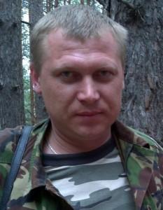 Гурковский Александр