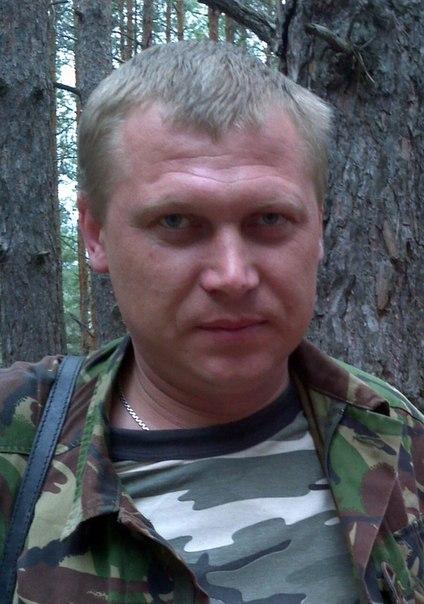 Гурковский Александр Павлович