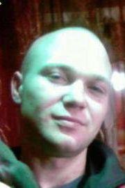 Гресь Сергей Сергеевич