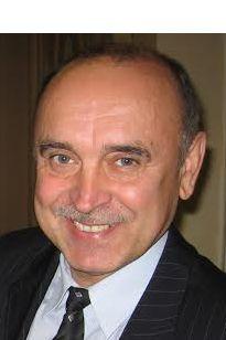 Козырь Николай Николаевич