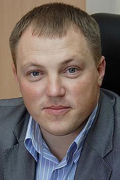 Мартыненко Владимир Леонидович