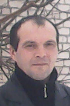 Мельник Григорий Дмитриевич