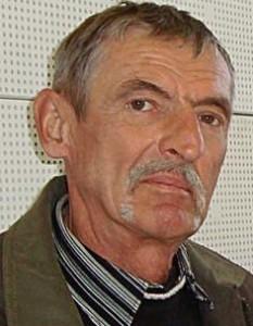 obruch-anatoliy-alekseevich-photo