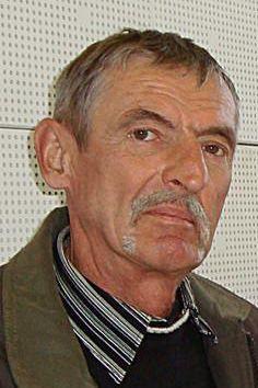 Обруч Анатолий Алексеевич