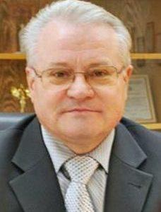 patjuta-vladimir-vasilievich