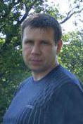 pozdnyakov-valeriy-aleksandrovich