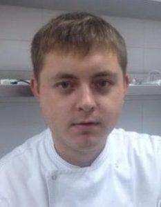 prudnikov-igor-viacheslavovich