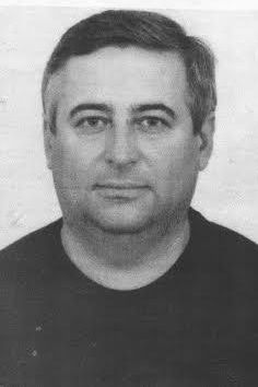 Резник Сергей Васильевич