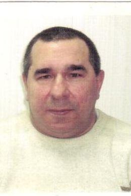 Есипов Михаил Леонидович