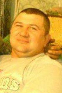 Закутний Юрий Дмитриевич