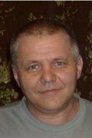 Зилько Александр Васильевич