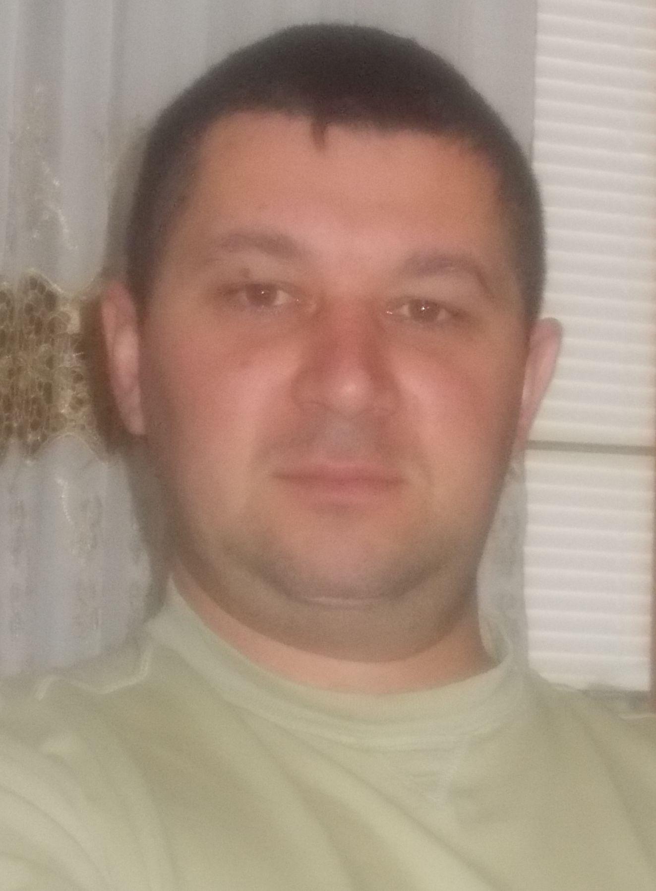 Золотухин Вячеслав Олегович