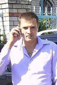 Самойленко Максим Сергеевич