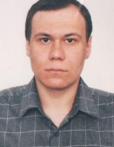 sviridenko-andrey-vyacheslavovich