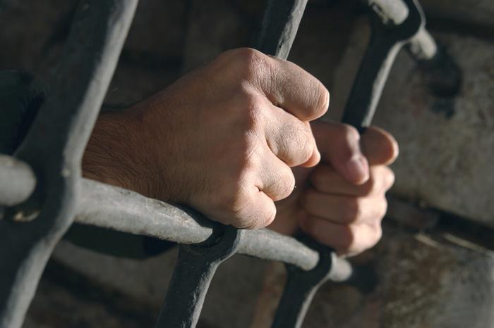 Київ наполягає на звільненні всіх заручників ОРДЛО до 2017 року