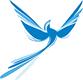«Блакитний птах»