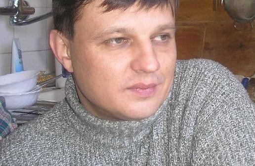 Федоров Виталий Викторович