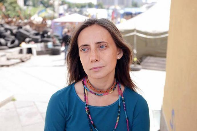 Мати два роки чекає сина з Донбасу, не дивлячись на чутки про його загибель – волонтер про зниклих безвісти
