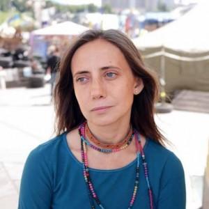Anna-Mokrousova
