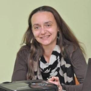 Natalia-Shaposhnik
