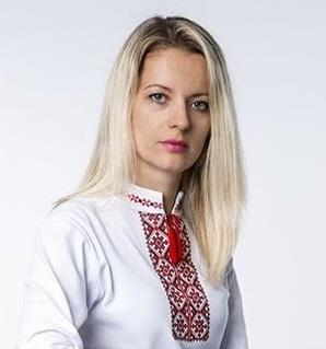 nastya3