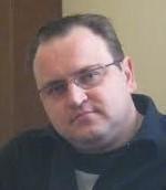 shatskiy-sergei-petrovich