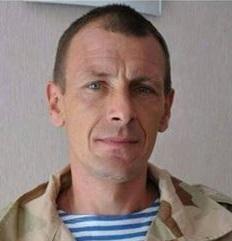Ремишевский Виталий Валентинович