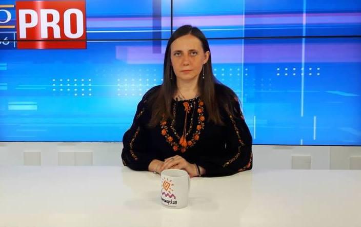 Ганна Мокроусова: Чому не відбуваються звільнення заручників?