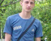 Кирдан Максим Николаевич
