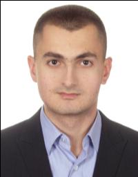 Vitaliy-Khekalo