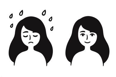 Вплив змін у соціумі на особистий емоційний стан людини (частина 2)